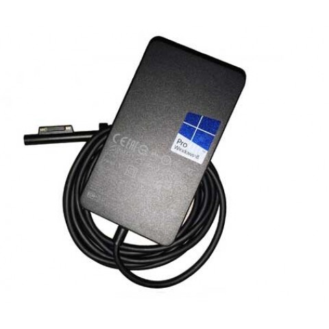 Replacement Microsoft 1625 Power Supply Adapter Charger