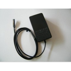 Replacement Microsoft Surface Pro Windows 8 Pro Power Adapter Charger