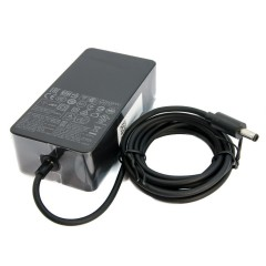Replacement Microsoft 1627 Power Supply Adapter Charger