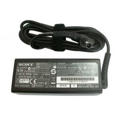 Replacement Sony VGP-AC19V76 VGP-AC19V75 AC Power Adapter Charger
