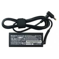 Replacement Sony Vaio Duo SVD11215CH AC Power Adapter Charger