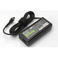Replacement Sony ADP-65UH F AC Adapter Charger Power Supply
