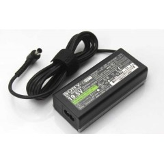 Replacement Sony VGP-AC19V48 AC Adapter Charger Power Supply