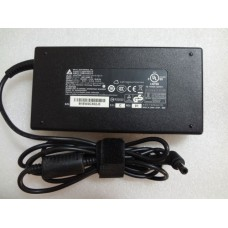 Replacement MSI GS70 2OD-032 AC Power Supply Adapter Charger
