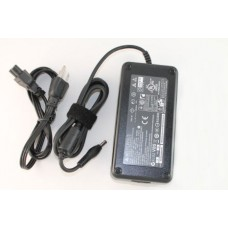 Replacement MSI GS70 2QE-050NL AC Power Supply Adapter Charger