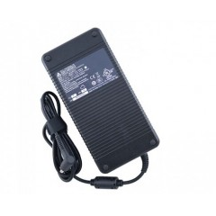 Replacement MSI GT72 2PE AC Power Supply Adapter Charger