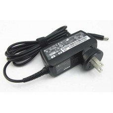 Replacement Dell XPS13-0015SLV Power Supply Adapter Charger