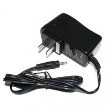 Replacement Intenso Tab 814S tablet AC Power Adapter Charger
