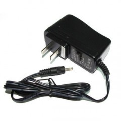 Replacement Intenso Tab 724 tablet AC Power Adapter Charger