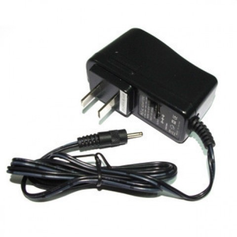 Replacement Fusion Noon pro tablet AC Power Adapter Charger
